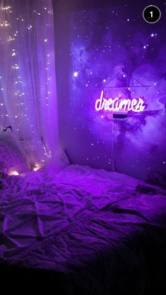 Outer space bedroom decor Outer space bedroom decor,room Outer space bedroom decor , Related posts:I see you, I walk you through but I don't understand you ⚡️ Neon Bedroom, Gold Bedroom Decor, Room Ideas Bedroom, White Bedroom, Diy Bedroom, Galaxy Bedroom Ideas, Adult Bedroom Decor, Bedroom Inspo, Bedroom Inspiration