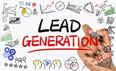"""Franco Ieraci is a """"powerhouse"""" in lead generation, the marketing technique intended to stimulate and catch the interest of the public to a specific product, brand or service. The objective of this kind of strategy is to increase sales pipeline, or for the purpose of list building, e-newsletter list acquisition or for sales leads. The leads generation is all the information a brand can receive about their consumer, the contact, the demographics, etc. It creates the base to what public is…"""