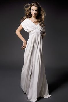 Petite Fleur Dress, Kaviar Gauche | Bridal Dresses, Bridal Gowns ...