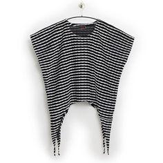Zipfeliger #lagenlook Überzieher von Prisa  Größe 40-50  Weitere Infos unter  https://seelenlook.de/neu --- #fashion #fashionlover #highfashion #style #stylish #mode #outfit #lagenlook #womanstyle #plussize #plussizefashion #boho #bohostyle #bohochic #aw17