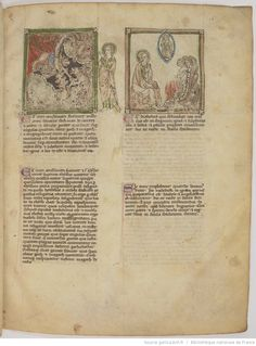 vue 43 - folio 16r