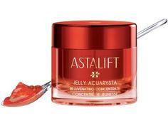 Astalift Jelly Aquarysta Rejuvenating Concentrate