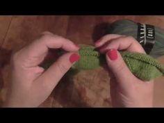 Hajany - malá vesnice na jihu Čech blízko Blatné. Aktuality, komentáře, fotografie, videa a další. Stitch Patterns, Knitting Patterns, Knitting Socks, Crochet, Macrame, Stitches, Tube, Socks, Tricot