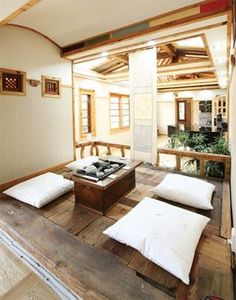 Asian Home Decor, quite spectacular pin plan, check the pin ref 5443304554 today. Asian Interior, Country Interior, Gray Interior, Cafe Interior, Interior Design, Japanese Home Decor, Asian Home Decor, Japanese Interior, Japanese House