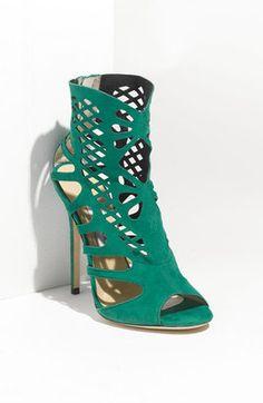 Jimmy Choo Imogen Sandals