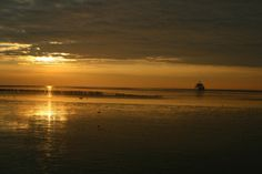 #Holwerd#Ameland#waddenzee#veerboot#Friesland#Fryslân