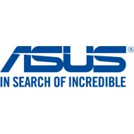 Asus Customer Care