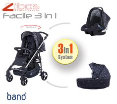 Wincenzo and Partners S. Baby Products, Baby Strollers, Car Seats, Couture, Children, Creative, Design, Haute Couture, Baby Prams