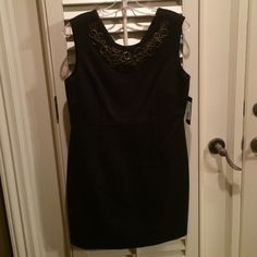 Laundry by shelli segal Great dress, new with tags! Laundry by Shelli Segal Dresses