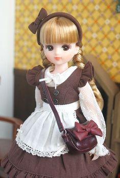 赤ずきんちゃんにズキ~~~ン!!(*▽*)の画像(12/16) Cute Girl Hd Wallpaper, Dp For Whatsapp, Baby Clothes Patterns, Beautiful Barbie Dolls, Dress Up Dolls, Girls Dp, Vintage Girls, Cute Dolls, Fabric Dolls