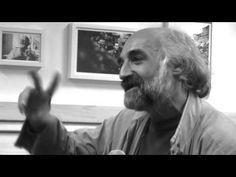 Андрей Плахов: «Радикальное кино нулевых»