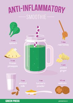 How to make detox smoothies. Do detox smoothies help lose weight? Learn which ingredients help you detox and lose weight without starving yourself. Fruit Smoothies, Green Smoothie Recipes, Healthy Smoothies, Healthy Drinks, Healthy Fats, Green Drink Recipes, Healthy Detox, Healthy Juices, Healthy Breakfasts