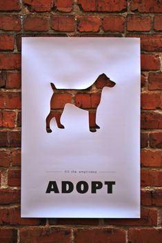 Petfinder has helped more than 25 million pets find their families through adoption. Search our extensive list of dogs, cats and other pets available for adoption and rescue near you. Rescue Dogs, Animal Rescue, I Love Dogs, Puppy Love, Illustration, Poster S, Design Graphique, Oui Oui, Baby Dogs