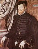 Sir William Winter
