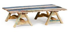 segunda_oportunidad_objetos_comercializados_artlantique_barcas_pesca_senegal_reutilizar_mueble_mesa