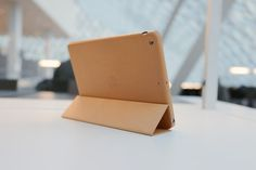Coolest Gadgets of the Week via The Gadget Flow #10