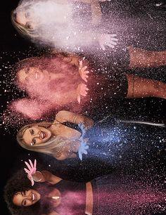 Little Mix~dark magic Jesy Nelson, Perrie Edwards, Little Mix Outfits, Little Mix Girls, Jade Little Mix, Musica Little Mix, Litte Mix, Ariana Grande Fotos, Selena