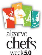 Algarve Chefs 2015