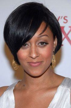 1000 images about tia mowry hardict on pinterest tia mowry tamera mowry and cory hardrict. Black Bedroom Furniture Sets. Home Design Ideas