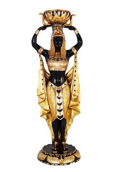 Shop Ancient Egyptian Home Decor & Statues at The Ancient Home. Wide range of Ancient Egyptian Furniture, Decor, Sculptures, Busts and Sphinx Statue for sale. Egyptian Furniture, Egyptian Home Decor, Egyptian Symbols, Ancient Egyptian Art, Hanging Tent, Living Statue, Statues For Sale, Sculptures, Glass Tables