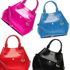 who makes the best handbags