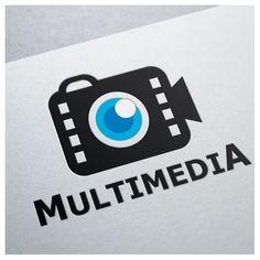 video camera logo - Google Search