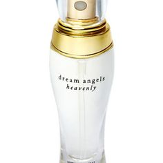 This fragrance now comes in a totable size. It's a must in your cosmetic bag. - FamilyCircle.com