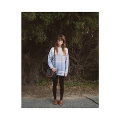 LOOKBOOK.nu: collective fashion consciousness. found on Polyvore