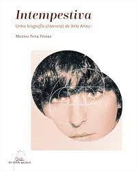 Intempestiva Montse Pena: Busca de Google Tapas, Movie Posters, Google, Products, Biography, Libros, Dishwasher Detergent, Literatura, Film Poster
