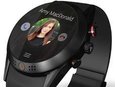 smartcity: watch