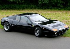 1981 Ferrari 512 BBi Maintenance/restoration of old/vintage vehicles: the material for new cogs/casters/gears/pads could be cast polyamide which I (Cast polyamide) can produce. My contact: tatjana.alic@windowslive.com