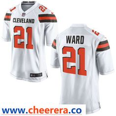 469 Best NFL Cleveland Browns jerseys images in 2019 | Nfl cleveland  for cheap