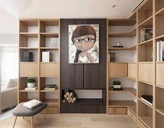 home decoration living room Furniture Design, Romantic Home Decor, Home Office Design, Home Decor Styles, Home Remodeling, Interior, Apartment Design, Home Decor, House Interior