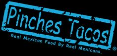 Pinches Tacos - Mexican Food Restaurant, Best Mexican Food, Mexican Food Catering - Container Park Las Vegas