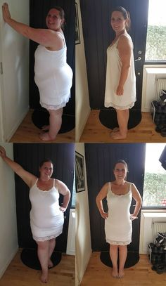 The Red Tea Detox is a new rapid weight loss system that can help you lose several pounds of pure body fat in just 14 days! It involves drinking a special African blend of red tea to help you lose weight fast! Weight Loss Success Stories, Weight Loss Goals, Best Weight Loss, Weight Loss Motivation, Weight Loss Journey, Fitness Inspiration, Weight Loss Inspiration, Lose Belly Fat, Lose Fat