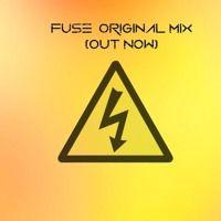 FUSE original mix (out now) by R J on SoundCloud
