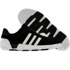 best service 4716c a8ce1 Adidas Campus 2012 (black1  runninwhite) G49120 - 69.99