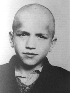 """""""Euthanasie""""-Morde der Nazis: Der Leidensweg von Rosa Schillings - SPIEGEL ONLINE"""