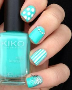 nail+art+ideas