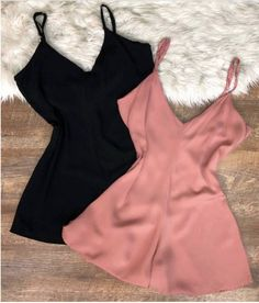 Cute Comfy Outfits, Cute Summer Outfits, Pretty Outfits, Beautiful Outfits, Casual Outfits, Teen Fashion Outfits, Clothing Items, Asian Fashion, How To Wear