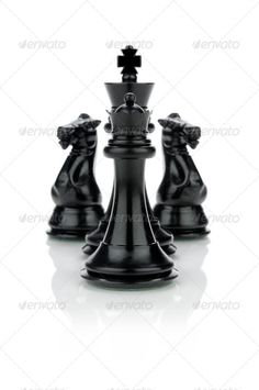 Realistic Graphic DOWNLOAD (.ai, .psd) :: http://hardcast.de/pinterest-itmid-1000743016i.html ... Chess ...  Chess Knight, Chess Queen, background, black, board game, chess king, closeup, copy space, in a row, isolated on white, leisure activity, nobody, photography, square, standing, strategy, vanishing point, vertical, white, wood  ... Realistic Photo Graphic Print Obejct Business Web Elements Illustration Design Templates ... DOWNLOAD :: http://hardcast.de/pinterest-itmid-1000743016i.html