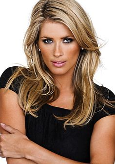 Long hair styles 2013: Hairstyles trends for summer 2013