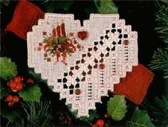 Christmas in my Heart 1996