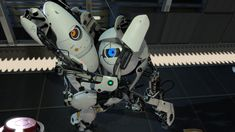 24 Best Final Major Project images in 2013   Half life, Final exams
