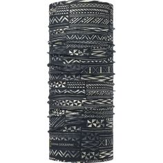 Buff - Original National Geographic Buff - Zendai Black