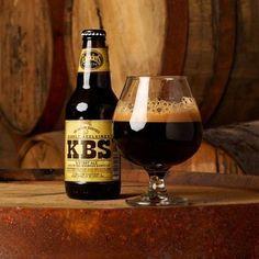Ação entre Founders Brewing e Beer Concept trazem a KBS ao Brasil por metade do preço  ___ A responsável é a @beerconcept importador oficial e exclusivo de 7 grandes cervejarias espalhadas pelo mundo entre elas a americana dona do rótulo em questão a @foundersbrewing. ___ Confiram o post completo lá no blog com o link para encomendar a sua!  https//http://ift.tt/2lhL9A0 ___ #craftbeer #founders #kbs #lajehomepub #beerporn #beergasm #instabeer #beerphoto #bebomelhor #cervejaartesanal