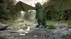Review: Pete's Dragon | Baltimore magazine