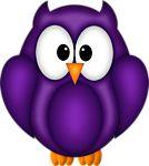 LKD_OSBT_Halloween2013TS_owl.png