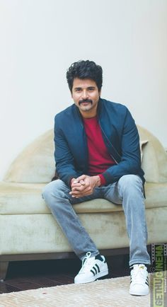 Remo Remo Telugu Audio Launch Gallery Tag : Remo Sivakarthikeyan Samantha Audio Launch 2016 telugu Movie Remo Remo Song Telugu Event Stills Latest HD photos.
