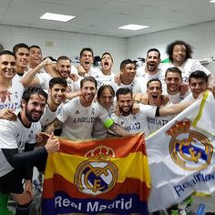 Cristiano Ronaldo (@cristiano)   Instagram photos and videos
